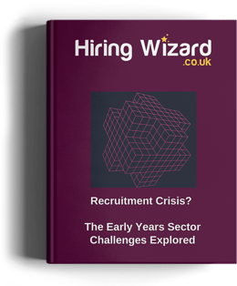 hiring-wizard-white-paper-cover-2
